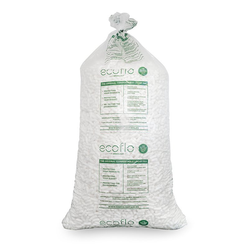425L Bag of Eco Flo