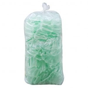 425L bag of pre Inflated Air Bags