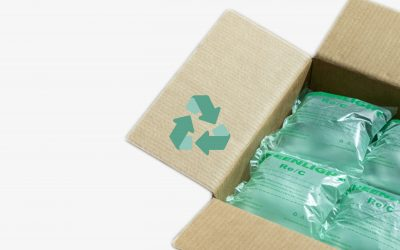 UK's new plastic packaging tax – what to know